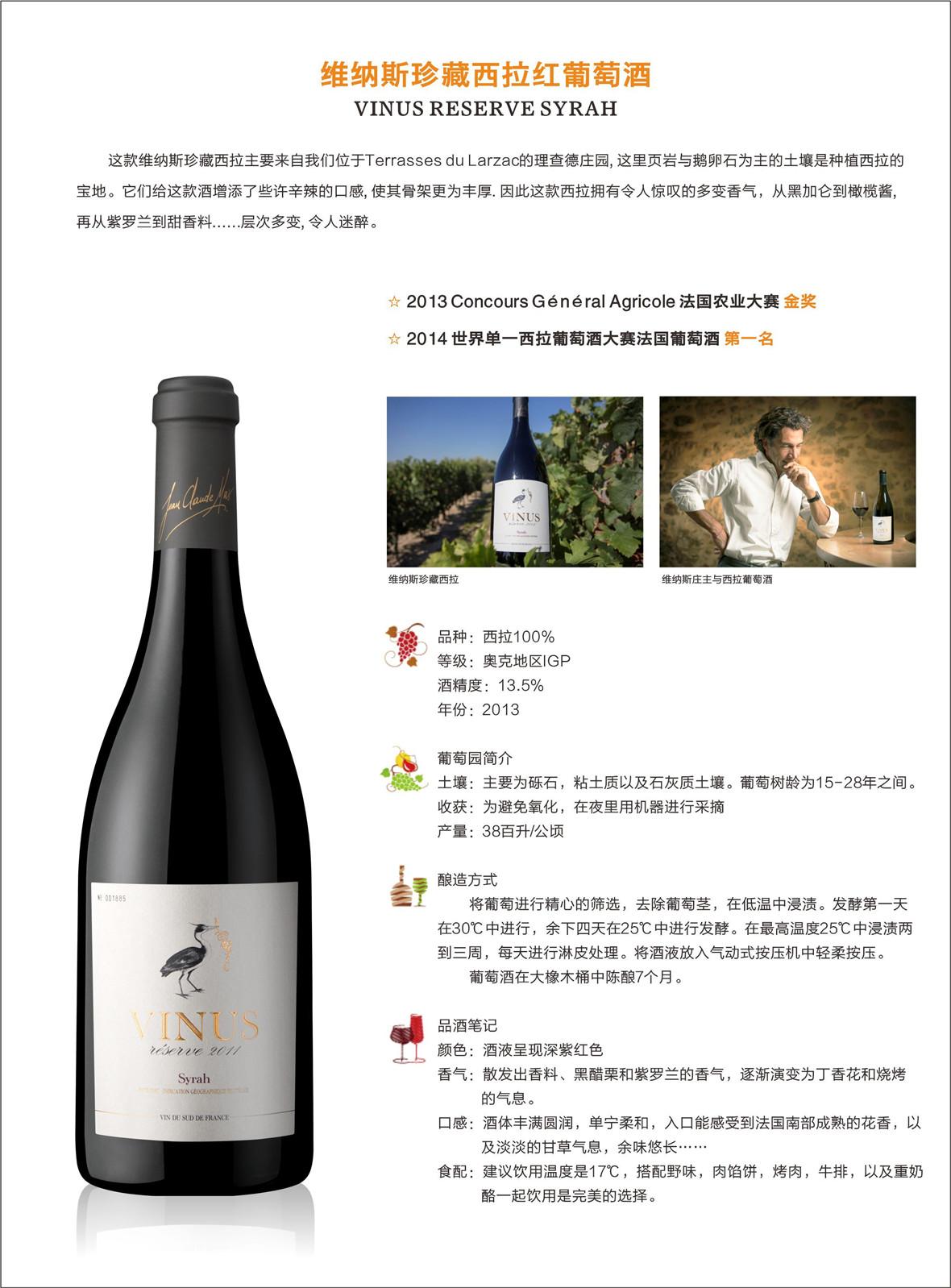 bwin必赢网站727_Bwin中国官网_bwin登录